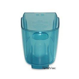 Hoover Vacuum Cleaner Floormate Recovery Tank   Household Vacuum Parts And Accessories