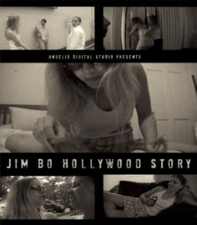 Jim Bo Hollywood Story: Crystal Morgan, Laura Anne, Brad Ferrell, Joe Spencer:  Instant Video