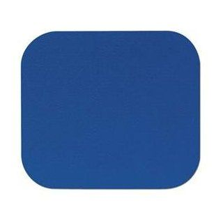 NEW Mouse Pad   Blue (Input Devices)