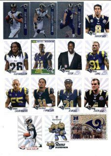 2013 Panini NFL Stickers Team Set  San Diego Chargers 14 Stickers includes these sticker #'s : 215 San Diego Team Logo FOIL 216 San Diego NFL Rush Zone 217 Philip Rivers FOIL 218 Antonio Gates FOIL 219 Ryan Mathews FOIL 220 Philip Rivers 221 Danny Wood