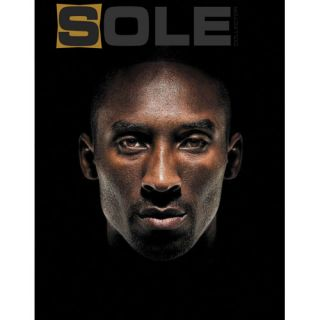Sole Collector Sneaker Magazine   Basketball   Accessories
