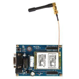 Arduino shield bluetooth - Arduino Stack Exchange