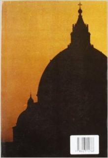 La Iglesia de hoy y del futuro (Spanish Edition): Pedro Arrupe: 9788427112766: Books