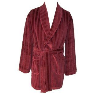 1920's   1930's Le Smoking Jacket Pattern Folkwear 238 All Misses' sizes, All Men's sizes