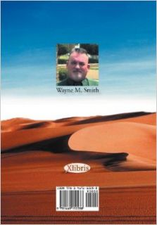 The Sand Castle: Wayne M. Smith: 9781469152288: Books