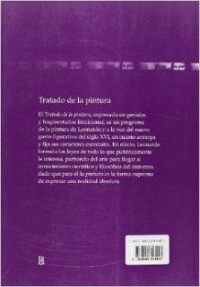 Tratado de la pintura (Grandes Clasicos) (Spanish Edition): Leonardo da Vinci: 9789500393447: Books