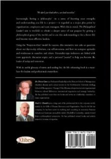 THE PHILOSOPHICAL LEADER: How philosophy can turn people into more effective leaders: Pierre Casse, Paul George Claudel: 9781469175874: Books