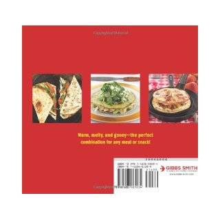 Quesadillas: Donna Kelly: 9781423605034: Books