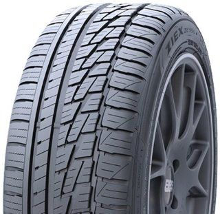 Falken Ziex ZE950 All Season Radial Tire   245/45R20 103W: Automotive