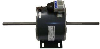 Penn Vent Electric Motor (7126 5032) Zephyr Z12S, 1/8 hp; 1050 RPM, 115 Volt # 56350 0   Electric Fan Motors