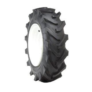 Duro AG Bar Lug R1 4 Ply 4.00 12 HF252 Bar Lug & Trencher Tire: Automotive