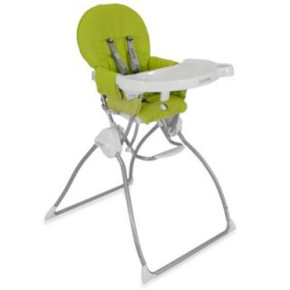 Buy High Chair Traysamp; Beyond
