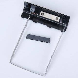 2.5 Inch IDE Hard Drive Caddy for HP Pavilion ze4000 Computers & Accessories