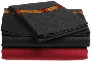 Natori Raj 300 Thread Count Standard Pillowcase Pair