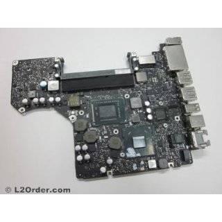 """OEM Original Genuine Apple Macbook Pro 13"""" A1278 2011 Logic Board 2.3GHz 820 2936 B Computers & Accessories"""