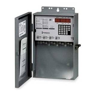 Intermatic ET70415CR Energy Controls   Electronic Time Switches   Next Generation Timeswitch