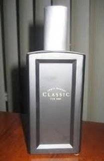Men's Eddie Bauer Classic Cologne Discontinued 100 Ml  Beauty