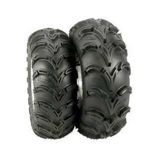 ITP Mud Lite XL Tire   Rear   26x12x12 , Position Front/Rear, Tire Ply 6, Tire Type ATV/UTV, Tire Construction Bias, Tire Application Mud/Snow, Tire Size 26x12x12, Rim Size 12 56A361 Automotive