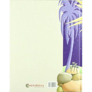 Los Reyes Magos: Teresa Sabat� Rita Culla: 9788484125617: Books