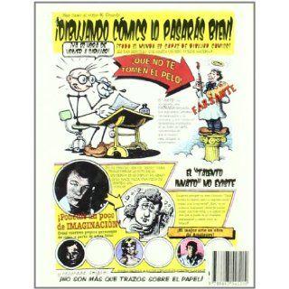 R. Crumb: Recuerdos y opiniones (Memorias) (Spanish Edition): R. Crumb, Peter Poplaski: 9788493541200: Books