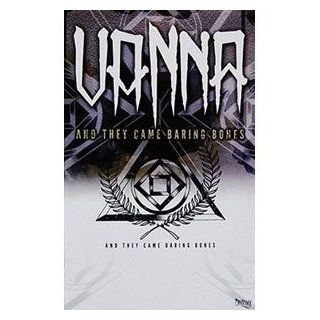 Vanna   Posters   Limited Concert Promo   Prints