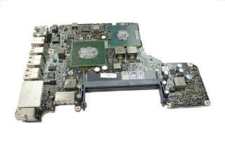 "Macbook Pro Unibody 13"" Logic Board 2.4 GHz Computers & Accessories"
