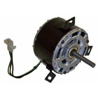 Broan 365 B Replacement Vent Fan Motor # 99080178, 3.0 amps, 1200 RPM, 120 volts