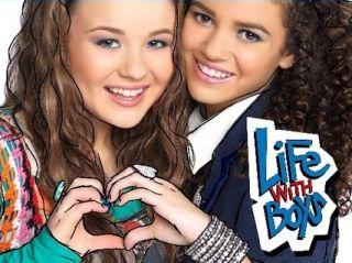"Zoey 101: Season 2, Episode 9 ""Lola Likes Chase"":  Instant Video"