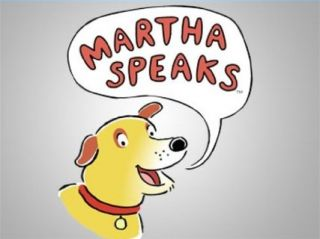 "Wild Kratts [HD]: Season 3, Episode 3 ""Cheetah Racer [HD]"":  Instant Video"