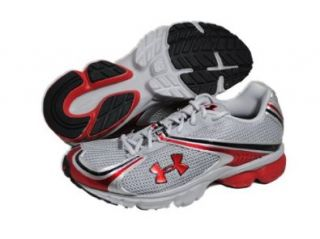 Men's UA Prophet II Non Cleated by Under Armour: Shoes
