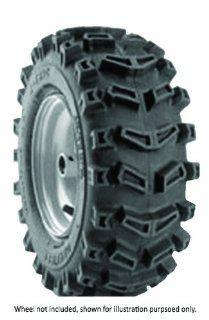 Oregon 70 403 13X500 6 Carlisle X Trac Tubeless Tire 2 Ply: Patio, Lawn & Garden