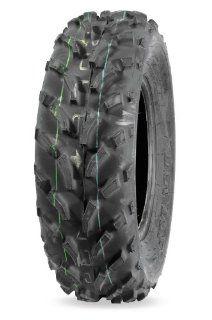Dunlop KT405 H Tire   Rear   25x10x12 272303984: Automotive