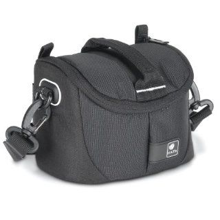 Kata Lite 431 DL Shoulder Bag for Mirrorless Camera or Handycam : Camera Cases : Camera & Photo
