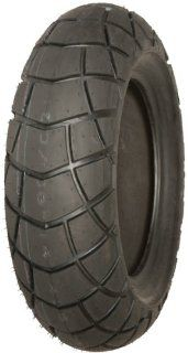Shinko SR428 Series Tire   Front/Rear   120/70 12 , Tire Ply: 4, Speed Rating: J, Tire Size: 120/70 12, Rim Size: 12, Position: Front/Rear, Tire Type: Dual Sport, Tire Application: All Terrain XF87 4480: Automotive