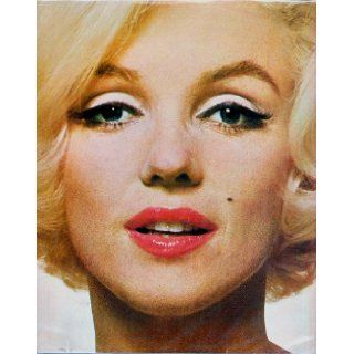 SIGNED MARILYN: A BIOGRAPHY: Norman Mailer: Books