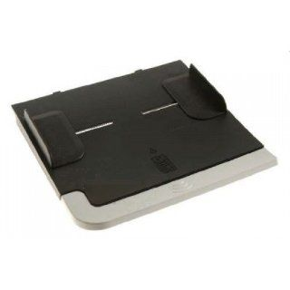 HP CC431 60119 Automatic Document Feeder Input Tray