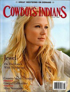 American Cowboy Magazine   Books & Magazines   Magazines   Outdoors