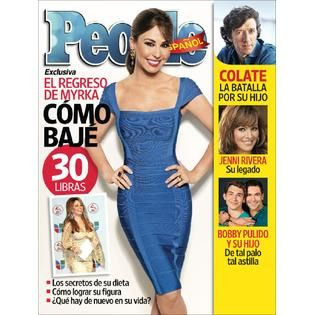 Cosmopolitan en Espanol Magazine   Books & Magazines   Magazines   Womens