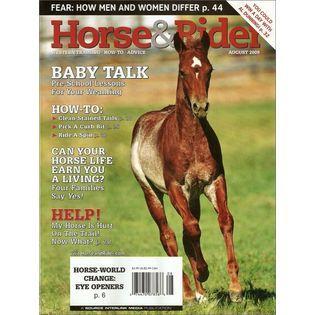 Zoobooks Magazine   Books & Magazines   Magazines   Animals