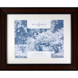 Jaclyn Smith Vic Smoked Cognac Picture Frame   For the Home   Home Decor & Accents   Picture Frames & Albums