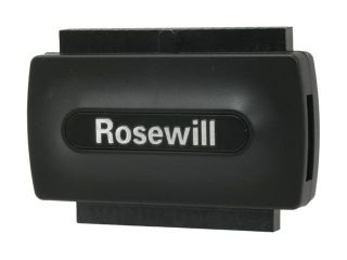Rosewill RCW 618  Adapter