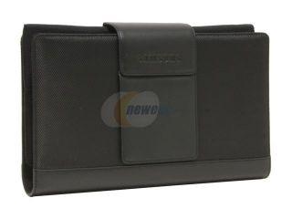"SAMSUNG 7"" Ultra Mobile PC Q1 Organizer Bag Model AA EX1UORG"