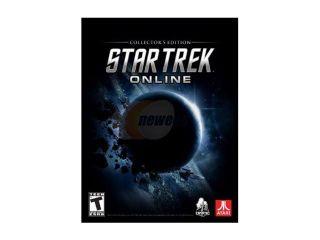Star Trek Online: Collector Edition