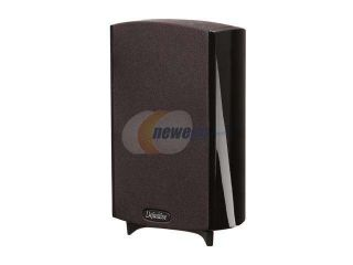 Definitive Technology ProCinema Series ProMonitor 800 Compact Main or Surround Speaker (Black) Single