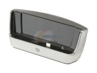 BlackBerry ASY 14396 008