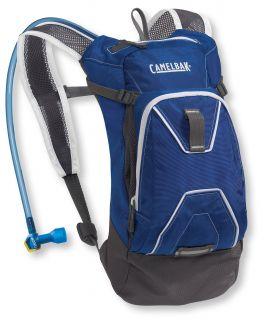 Camelbak Mini M.U.L.E. Kids Hydration Pack