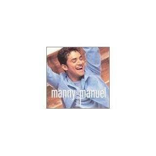 Autentico Manny Manuel Music