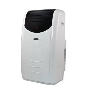 Soleus LX 140 14,000 BTU Portable Evaporative Air Conditioner With