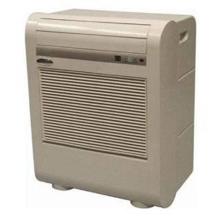 Amana APO77R 7000 BTU Portable Electronic Air Conditioner