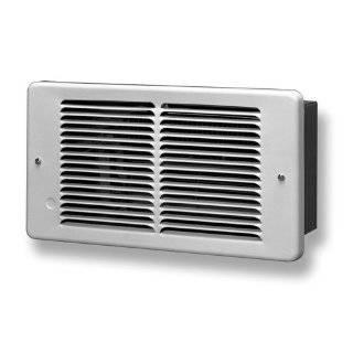 Cadet Register Plus Heater   Box Only, 240 Volt, 2000 Watt